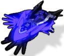 Nuada's Revenge (6) (Icon).png