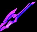 Osahoko (4) (Icon).png