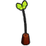 Four-leaf Clover (Icon).png