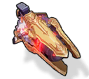 Xuanyuan Cannon (4) (Icon).png