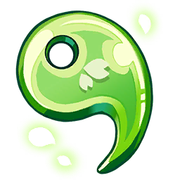 Green Magatama.png