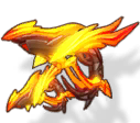 Twin Phoenix (4) (Icon).png