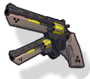 Colt Peacemaker (3) (Icon).png