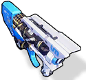 Azure Soaker (5) (Icon).png