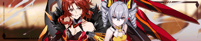 Rising from Flames Expansion Supply (Banner).png