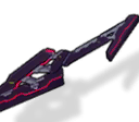 Vorpal Sword Type-11 (4) (Icon).png