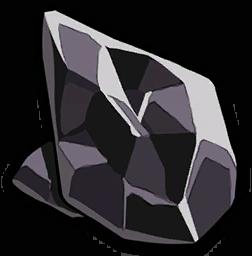 Crystallite Shard.png