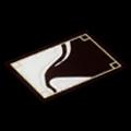 Jade Carpet (Icon).png
