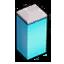 Matrix Lantern (Icon).png