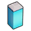 Matrix Lantern (Icon).png