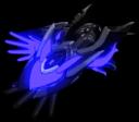 Nuada's Revenge (5) (Icon).png
