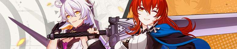 Return of the Queen Expansion Supply (Banner).png