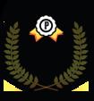Version Award (Icon).png