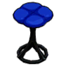 Matrix Barstool (Blue) (Icon).png