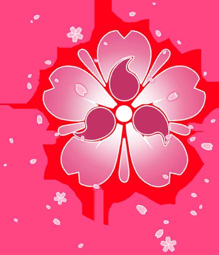 Yae Sakura (Stigmata) (Back).png