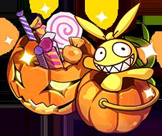 Halloween Box.png