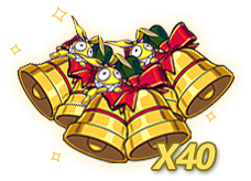 XMas Bell Special (Bundle).png