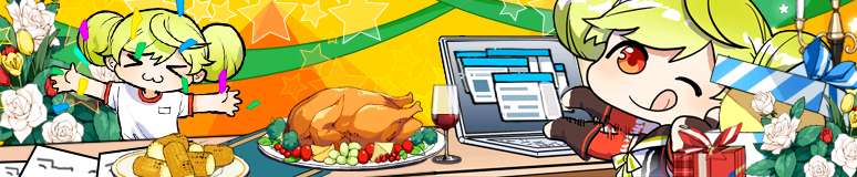 Rotating Thanksgiving Focused Supply (Banner).png
