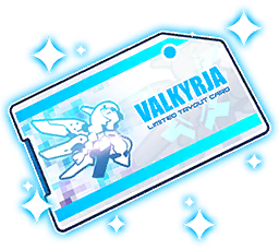Valkyrie Trial Card.png