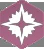 Fox Shield (Icon).png