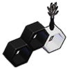 Matrix Black & White Cabinet (Icon).png