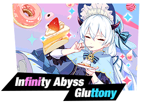 Version 2-2 (Infinity Abyss Gluttony).png