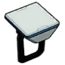 Matrix Bar Table (Small) (Icon).png