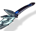 Alloy Gluttony (4) (Icon).png