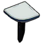 Matrix Bar Table (Corner) (Icon).png