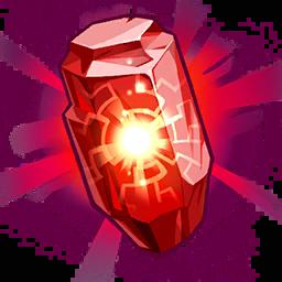 Rare Crystal Core.png