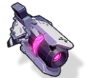 Proto Pulse Cannon (3) (Icon).png