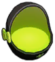Black Cat Swivel Chair (Icon).png