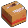 Sealed Carton (Icon).png