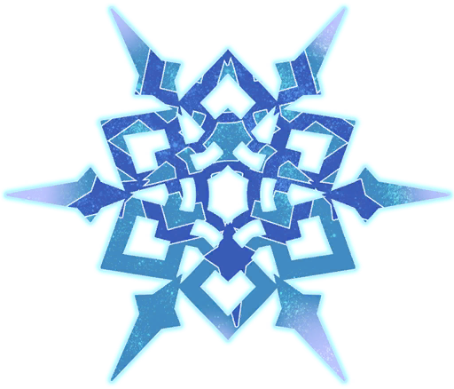 Void Queen - Snowy Fest (Back).png