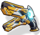 Artemis' Guardian (4) (Icon).png