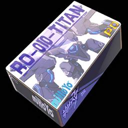 ANTI EN Titan (160) Model.png