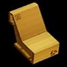 Carton Lounge (Icon).png