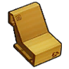 Carton Lounge (Icon).png