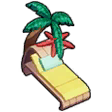 Beach Palm Chair (Icon).png