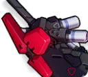 Betrayer (5) (Icon).png