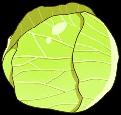 Eerie Cabbage.png