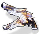 2nd Sacred Relic (5) (Icon).png