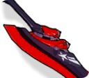 Crimson Queen (3) (Icon).png