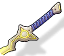 Lightning Soul (3) (Icon).png