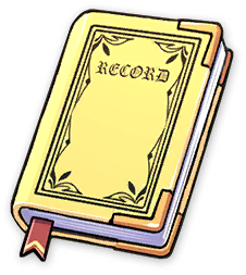 Fairytale Rhapsody - Secrets.png