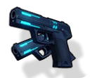 USP EX (3) (Icon).png
