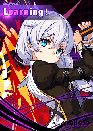 Principal Theresa, Attack! (Stage).png