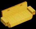 Carton Sofa (Icon).png