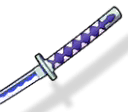 Amemura Bloodlust (3) (Icon).png
