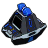 Matrix Arcade (Icon).png